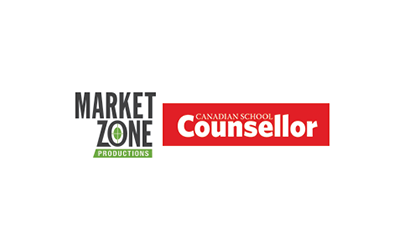 CNCounsellor
