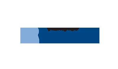 HR-Reporter-CA