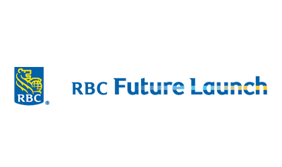 RBC-EN