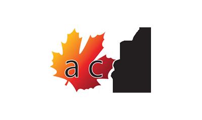 ACSE_FR