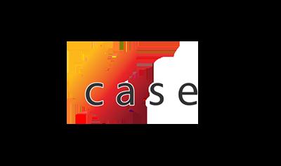 CASE_EN
