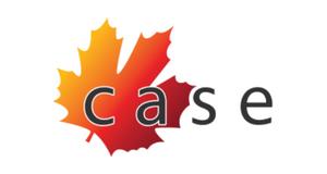 CASE partner logo size